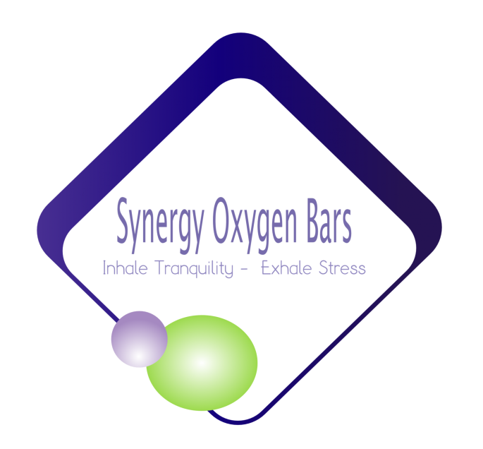 cropped-trans-logo-synergy-oxygen-bar31.png