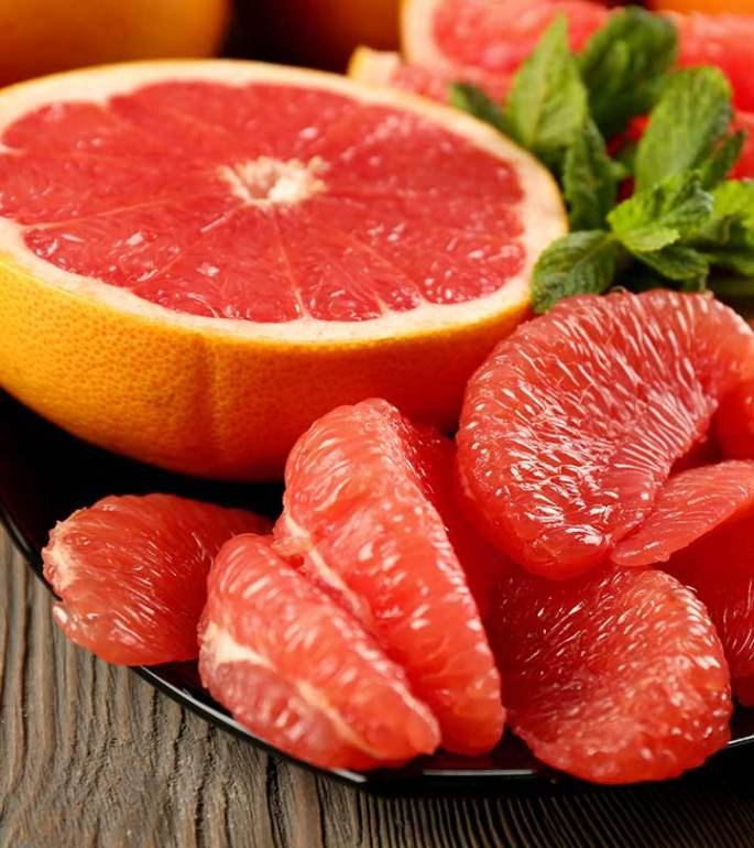 869_17-Amazing-Benefits-Of-Grapefruit-For-Skin-And-Health_409760461