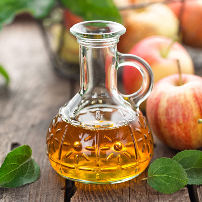 health-benefits-of-apple-cider-vinegar-hub-square.jpg